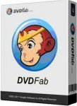 DVDFab 12.0.2.4 Crack