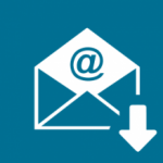 Email Backup Wizard Crack
