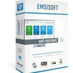 msisoft Anti-Malware Crack