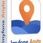 iMyFone AnyTo Crack