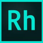 Adobe RoboHelp Crack