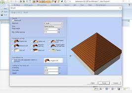 Ashampoo 3D CAD Professional Crack