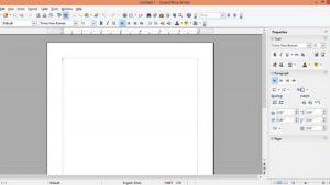 OpenOffice Crack