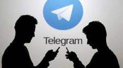 Telegram Crack