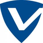 VIPRE Advanced Security Crack