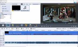 AVS Video Editor Crack