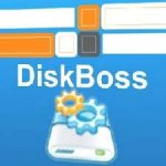 DiskBoss Crack