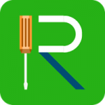 ReiBoot for Android Crack