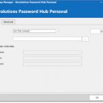 Password Hub Crack